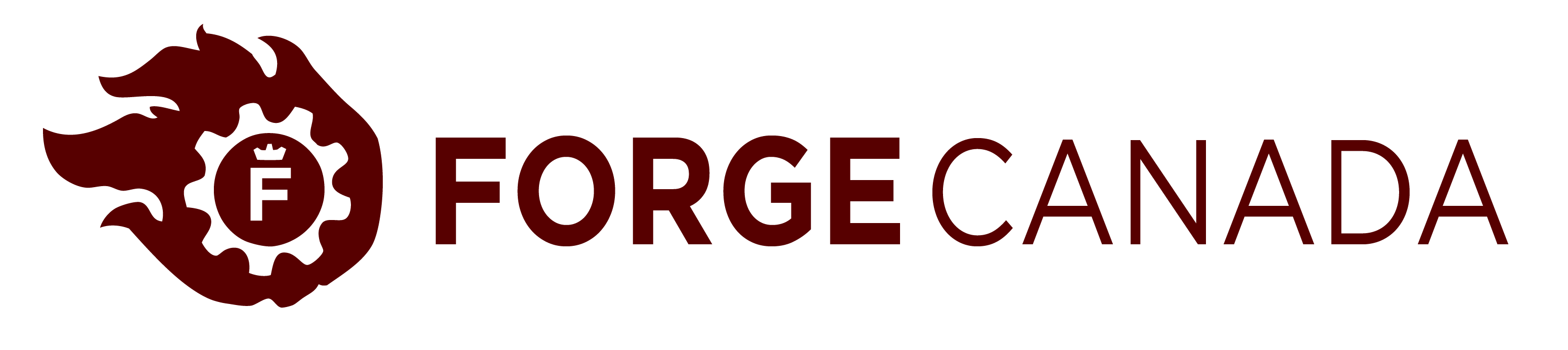 Forge Canada